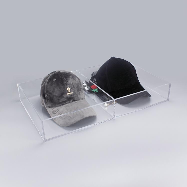 龙岗帽子展示架