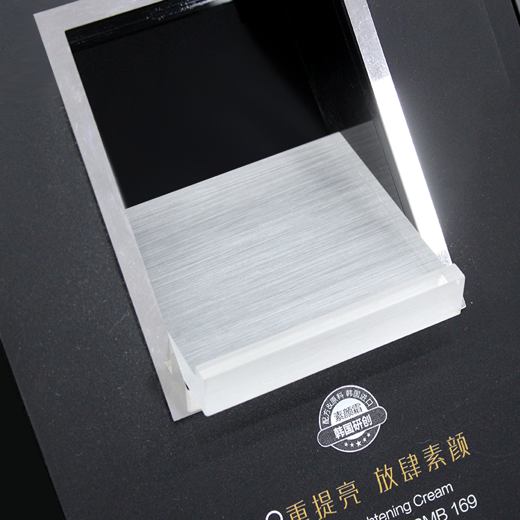 http://www.aapex.cn/data/images/product/20200324102435_683.jpg