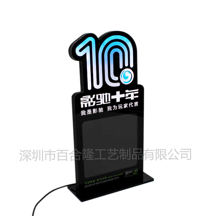 http://www.aapex.cn/data/images/product/20200707104507_958.jpg