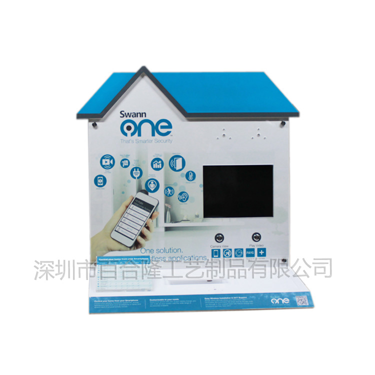 http://www.aapex.cn/data/images/product/20200819184126_353.jpg