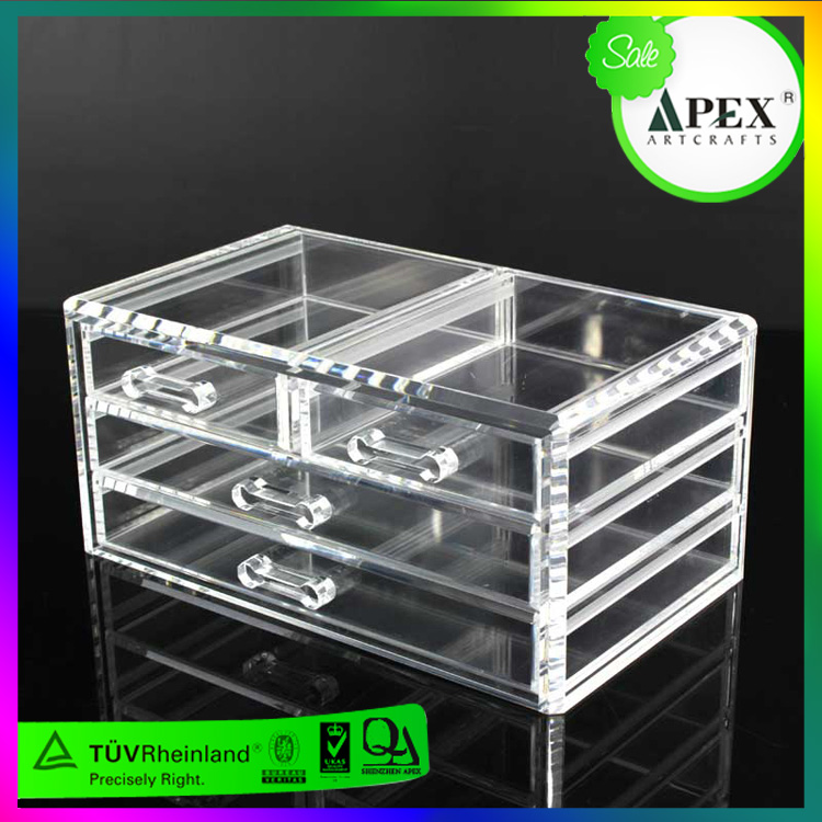 http://www.aapex.cn/data/images/product/20200824202829_166.jpg