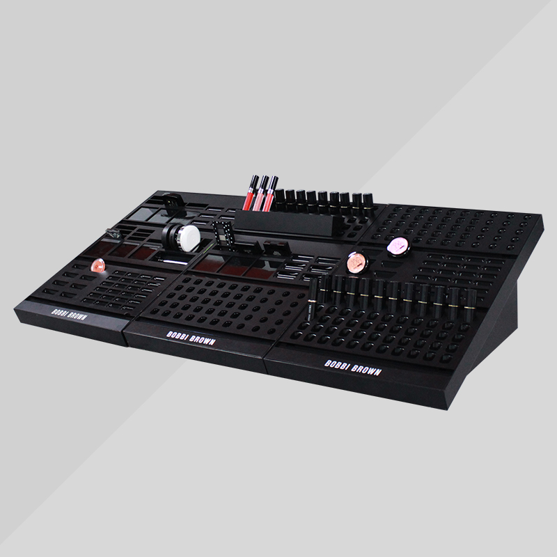 http://www.aapex.cn/data/images/product/20201215100202_612.jpg