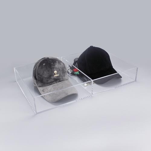 东莞帽子展示架