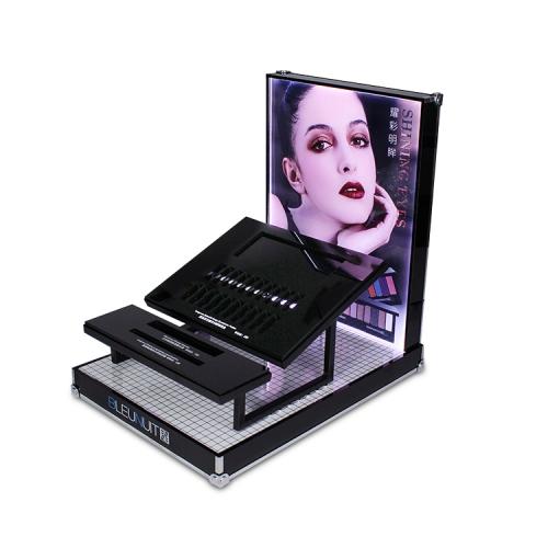 APEX综合型化妆品展示架