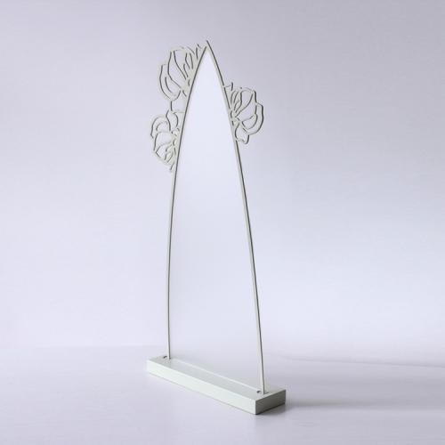 APEX珠宝橱窗展示道具