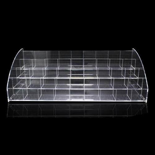 龙岗APEX亚克力盒子 压克力盒子,有机玻璃盒子和展示盒,透明盒子