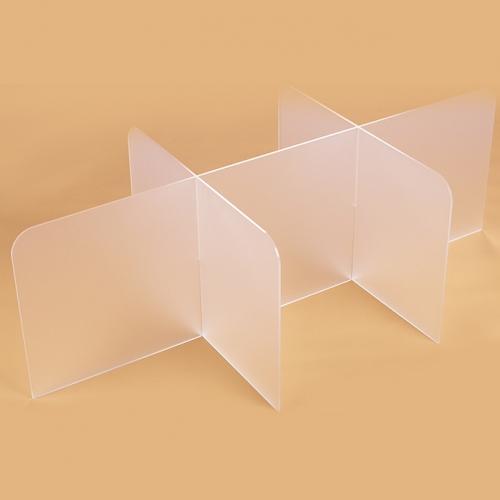 APEX亚克力透明防护板