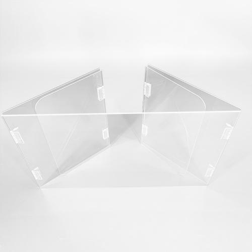 APEX防疫亚克力透明防护板
