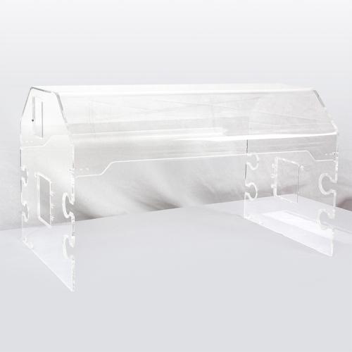 APEX高端定制婴儿运用培养箱恒温箱保温箱亚克力防护罩