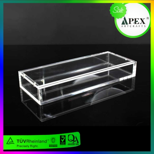 APEX工厂定制设计食品盒子礼品盒