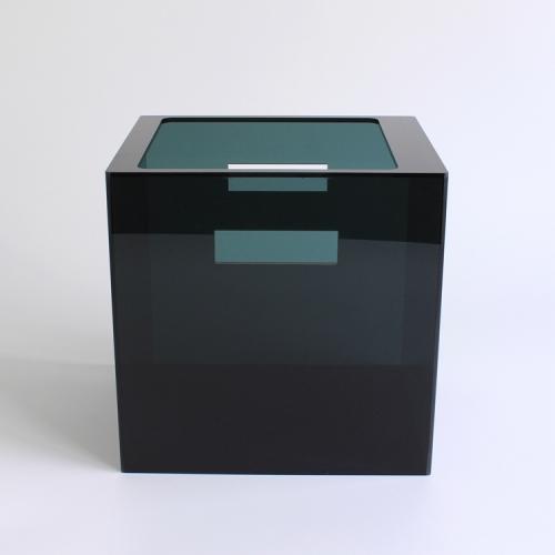 APEX定制亚克力3D打印机机罩防护罩