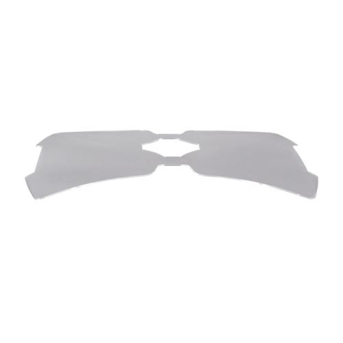 APEX定制亚克力美容医疗手术透明灯罩