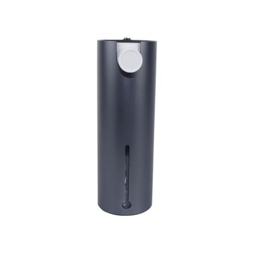 APEX免接触自动感应皂液器消毒液酒精喷雾机展示架