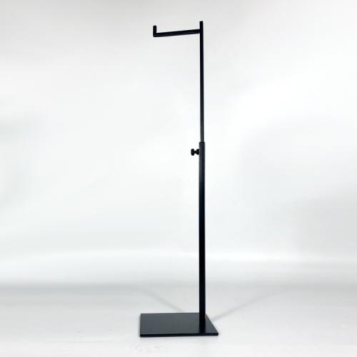 APEX金属定制帽子包包饰品配件收陈列展示架